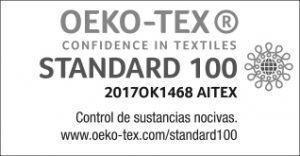 OTS100_label_2017OK1468_esBN-300x156.jpg