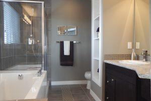Reformar nuestro cuarto de baño