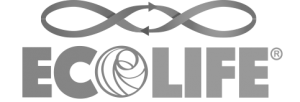 logoEcoCircular-GRIS-SIN-300x102.png